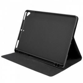 Tucano - Up Plus iPad Air 10.9'' (black)