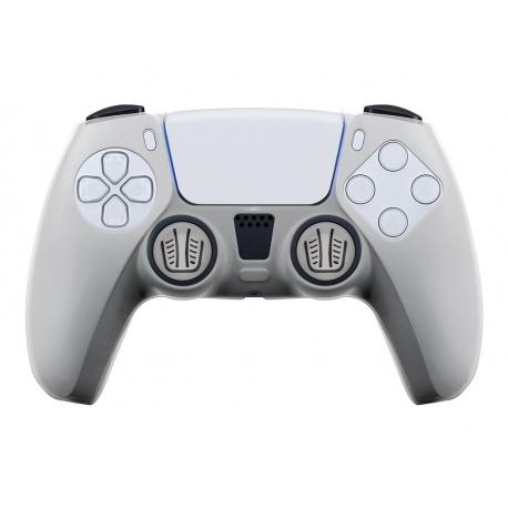 Dualsense PS5 Custom Kit - Translucent