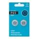 Grips Dualsense PS5 - White