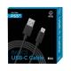 Cabo USB-C PS5 - FR-TEC