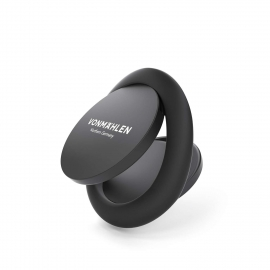 Vonmaehlen - Anel Backflip (black)
