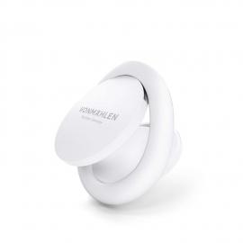 Vonmaehlen - Anel Backflip (white)