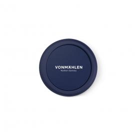 Vonmaehlen - Anel Backflip (marine blue)