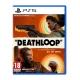 Deathloop - Standard Edition PS5