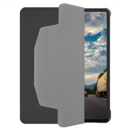 Macally - BookStand iPad Air 10.9'' (grey)