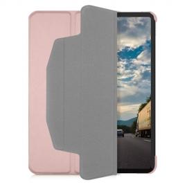 Macally - BookStand iPad Air 10.9'' (rose)