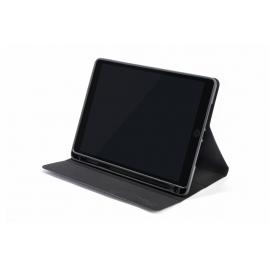 Tucano - Up Plus iPad 10.2'' (sky blue)
