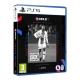 FIFA 21- Next Level Edition PS5