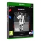 FIFA 21- Next Level Edition Xbox Series X