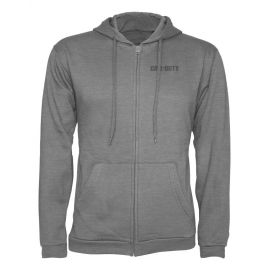 Hoodie Call of Duty: Black Ops Cold War - Locate and Retrive