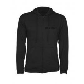 Hoodie Call of Duty: Black Ops Cold War - Protect