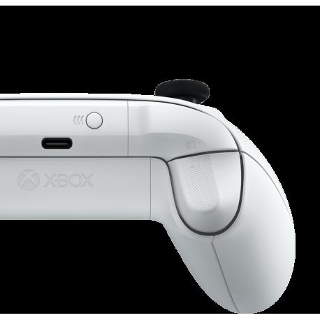 Consola Xbox Series S