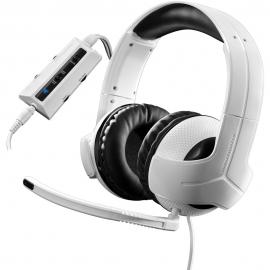 Auscultadores Gaming Thrustmaster Y-300CPX Branco