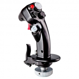Joystick Thrustmaster F-16C FCS Viper Hotas Add-On PC