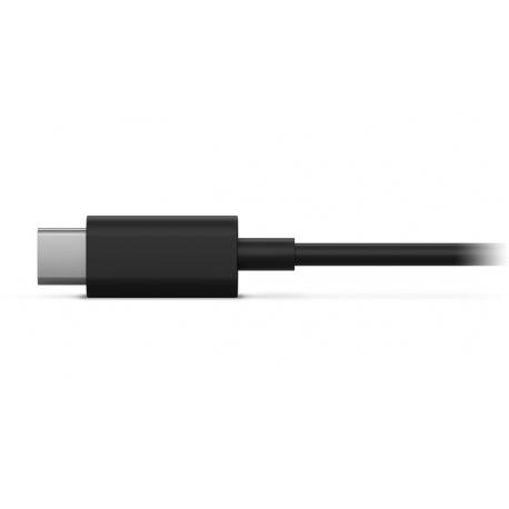 Bateria Recarregável Xbox + Cabo USB-C