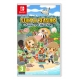 Story Of Seasons - Pioneers Of Olive Town Switch