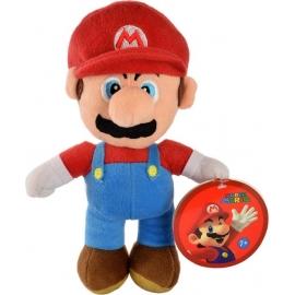 Peluche Nintendo - Super Mario