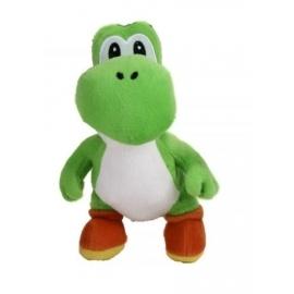 Peluche Nintendo - Yoshi