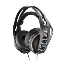 Auscultador Com Fios Rig 400Hc Pro Ps4/Xbox One/Pc