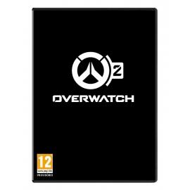 Overwatch 2 PC