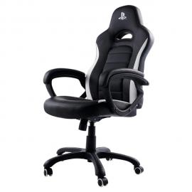 Nacon Cadeira Playstation Ch-350