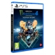 Monster Energy Supercross 4: The Official Videogame PS5
