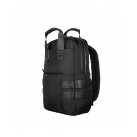 Tucano - Super backpack (black)
