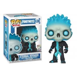 POP! Games: Fortnite - Eternal Voyager 638