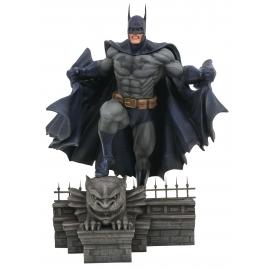 Figura DC Gallery: Batman Comic