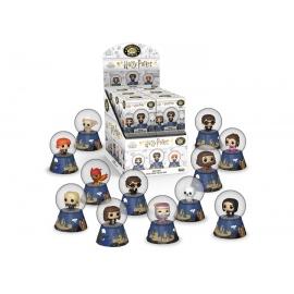 Funko Mystery Mini: Harry Potter Snow Globes - One Mystery