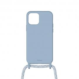 Artwizz - HangOn iPhone 12 mini (nordic blue)