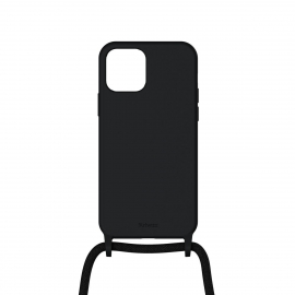 Artwizz - HangOn iPhone 12 mini (black)