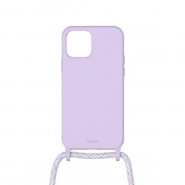 Artwizz - HangOn iPhone 12/12 Pro (purple sky)