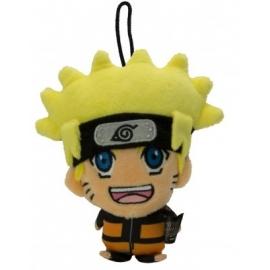 Peluche Naruto Shippuden - Naruto