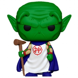 POP! Vinyl Animation: Dragon Ball Z - Kami