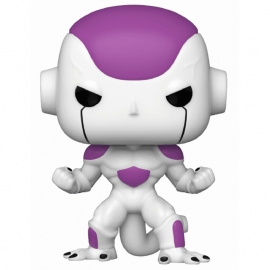 POP! Vinyl Animation: Dragon Ball Z - Frieza (Final Form)
