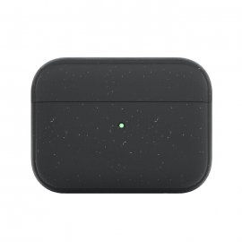 Woodcessories - AirPods Pro Bio (black)