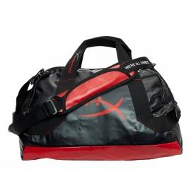 Hyperx Crate Duffle Bag