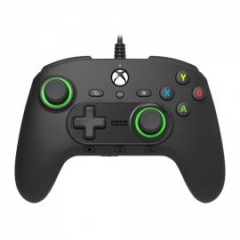 Comando Horipad Pro Xbox Series X