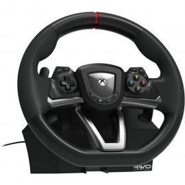 Volante Hori Overdrive Xbox One/Xbox Series X/PC