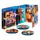 SNK Fighting Legends - Limited Edition PS4
