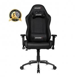 Cadeira Akracing Core Sx  - Preta