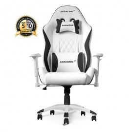 Cadeira Akracing L. Series California - Laguna
