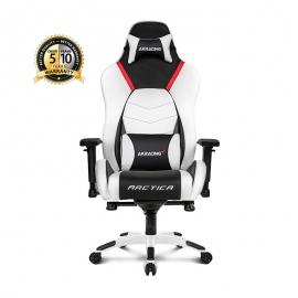 Cadeira Akracing Master Premium - Artica