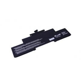 LMP - Bateria para MacBook Pro 15'' (2015-2018)