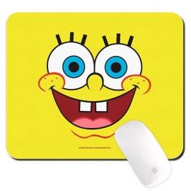 ERT - Mouse Pad SpongeBob (yellow)