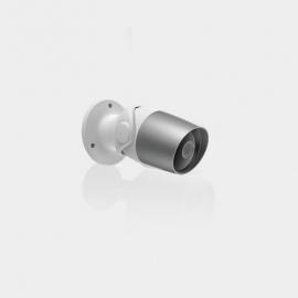 Laxihub - Câmara outdoor Bullet O1