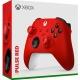 Comando Sem Fios Xbox Series X|S – Red Valentine