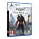 Assassin's Creed Valhalla PS5