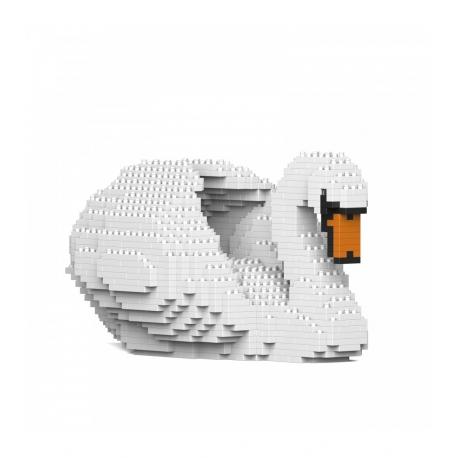Jekca - Birds (Swan 01C) 1170x